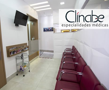 dermatologista em brasilia bradesco