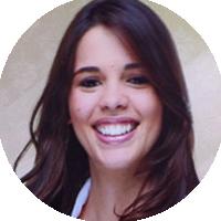dermatologista dra Elisa Santos