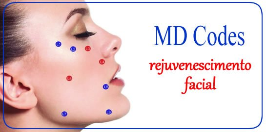 md codes brasilia df