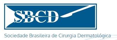 Sociedade Brasileira de Cirurgia Dermatológica