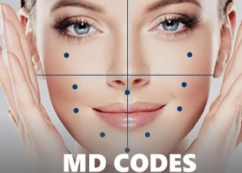 md codes em brasilia